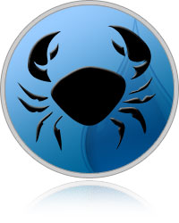 astrosurf gemini horoscope
