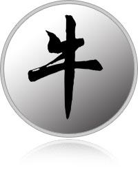 Ox Chinese Horoscope