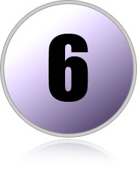 Personal day numerology calculator image 3